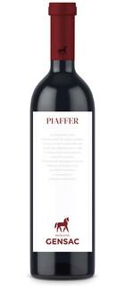 Piaffer