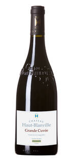 Blanville - Grande Cuvée Rouge