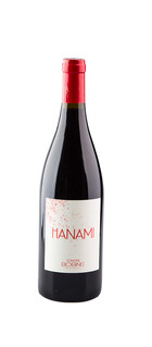 Hanami Rouge 2017