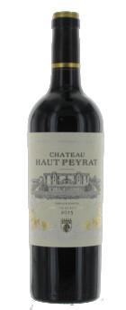 Château Haut-Peyrat