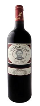 Vignobles Claude Modet et Fils - Cuvée Louis - Château Melin