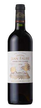 Château Jean Faure - Château Jean Faure - GCC