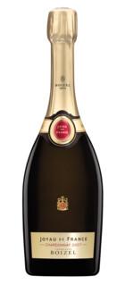 Joyau de France Chardonnay