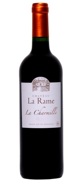 Château La Rame -