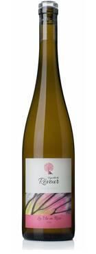 Le vignoble du Rêveur - La Vie en Rose