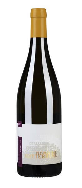 Domaine Cottebrune - le cairn - Blanc - 2020