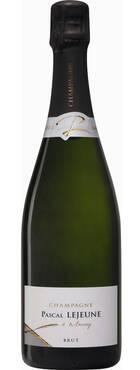 Champagne Pascal Lejeune - Cuvée Brut