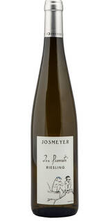 RIESLING LES PIERRETS