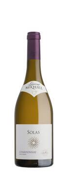 Maison Laurent Miquel - Solas Chardonnay