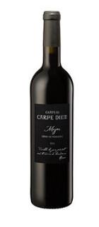 MAJOR Côtes de Provence AOP 2015