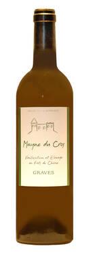 Mayne du Cros