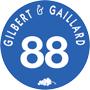 Gilbert & Gaillard 88/100
