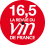 Revue du Vin de France spécial Millésime