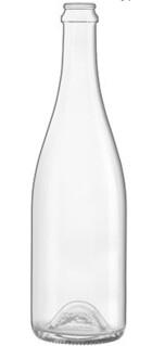 Bourgogne Rosé 2020