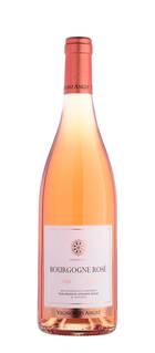 Bourgogne Rosé 2018
