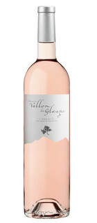 Côte de Provence rosé Bib