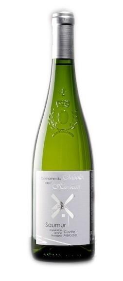Cuvée Mélodie - Saumur