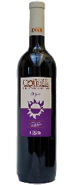 Domaine Coirier - Origine Rouge
