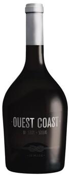 Le Fief Noir - Ouest Coast