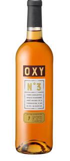 OXY n°3