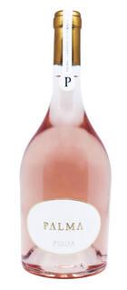 PALMA rosé
