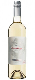 Piedra Negra Alta Collection Pinot Gris