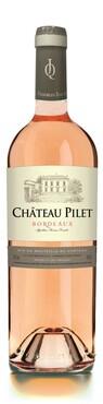 Château Pilet