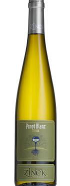 Domaine Zinck - Pinot Blanc Terroir