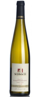 Pinot Gris Grand Cru KAEFFERKOPF