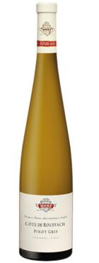 Muré - Clos Saint Landelin - Pinot Gris Côte de Rouffach