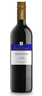 LOUIS PINEL PINOT NOIR