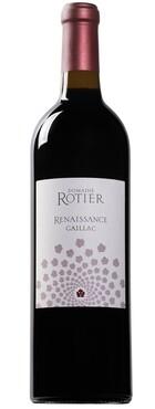 Domaine Rotier - Renaissance