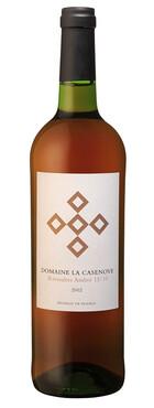 Domaine La Casenove - 15/10
