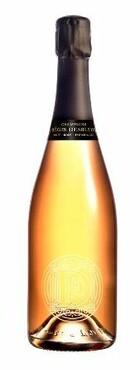 Champagne Régis Desbleds - Brut Rosé Premier cru