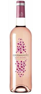 Rosé Doux Gourmandi'z