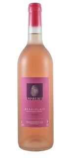 Beaujolais Rosé Empreinte
