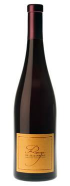 Domaine Eblin-Fuchs - Pinot Noir Rouge de Zellenberg cuvée Moréote
