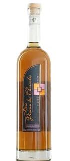 Vieux Pineau des Charentes Blanc