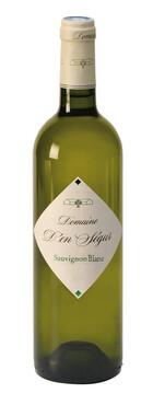 Domaine d'En Ségur - Sauvignon Blanc