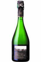 ROBERT LEJEUNE Chardonnay Premier Cru