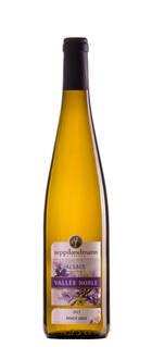 Seppi Landmann - Alsace Cuvée Vallée Noble