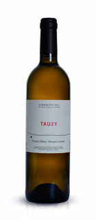 Tauzy