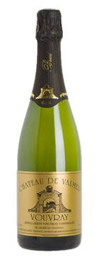 Chateau de Valmer - Méthode traditionnelle brut