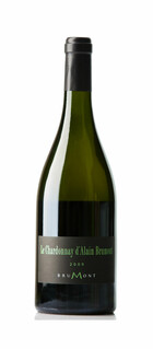 Vignobles Brumont - Chardonnay