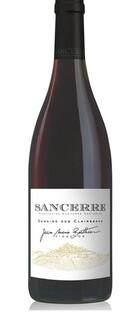 SANCERRE - DOMAINE DES CLAIRNEAUX