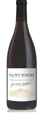 Vignobles Berthier - Sancerre Rouge