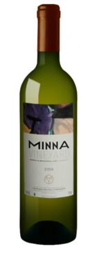 VILLA MINNA VINEYARD - MINNA