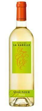 Domaine La Garelle - Viognier