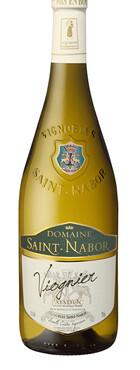 Château Saint Nabor - Viognier