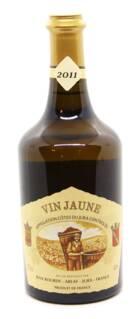 Côtes du Jura Vin Jaune AOC